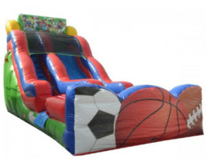 18-Sports-All-Star-Wet-Dry-Slide
